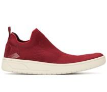 x Lemaire 'Aquashoe' Sneakers