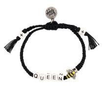 'Queen Bee' Armband