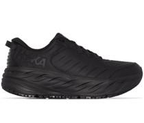 'Bondi SR' Sneakers