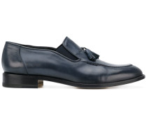 'Torbo' Loafer