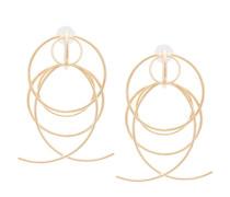 Lyanna earrings