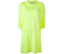 T-Shirt in Oversized-Passform
