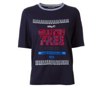'Gluten Free' T-Shirt
