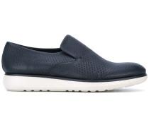 Sneakers zum Hineinschlüpfen - men