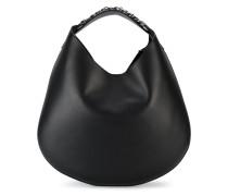 Infinity Hobo medium tote bag