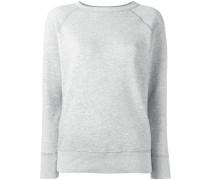 'Billy' Sweatshirt - women