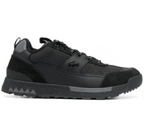 Ripstop-Sneakers