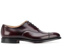 'Consul' Oxford-Schuhe