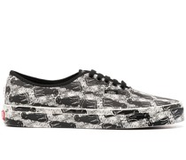 x Opening Ceremony Authentic Sneakers