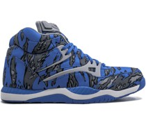 'Pump AXT' Sneakers