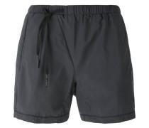 cross swim shorts - men - Nylon - S