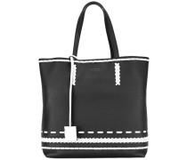 'Gipsy Shopping' Handtasche - women