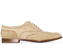 'Burwood' Loafer