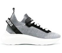 Speedster Sock-Sneakers