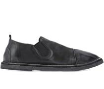 'Strasacco 1450' Loafer