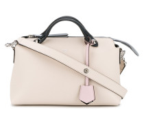 Mini 'By The Way' Schultertasche - women