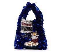 Mini Frosties Handtasche