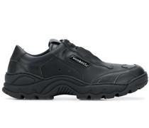 'Boccaccio' Sneakers