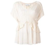 'Gisele' Bluse