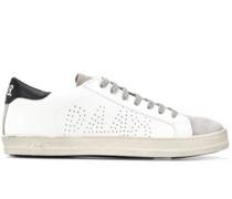 'John' Sneakers