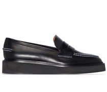 'Monsano' Loafer