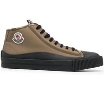 Lissex High-Top-Sneakers