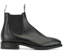 'Comfort Craftsman' Chelsea-Boots