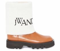 WOMEN'S JWA FISHERMAN BOOT