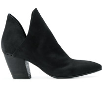 Sabine ankle boots