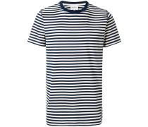 Niels Military stripe T-shirt