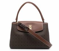 Layka Handtasche
