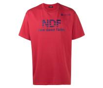 'New Dawn' Fades' T-Shirt