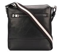 Trezzini shoulder bag