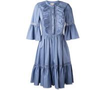 'Morganne' Kleid