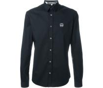 'Harness' Hemd