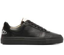 'Apollo' Sneakers