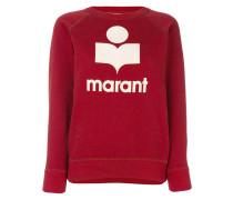 'Milly' Sweatshirt