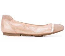 'Pearl' Ballerinas