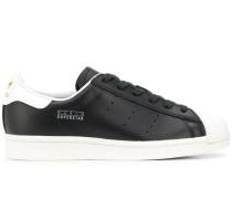 'Superstar Pure' Sneakers