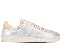 'Dusty Pinatex' Sneakers
