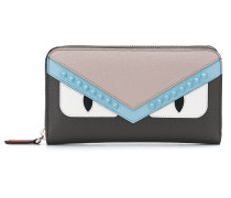 Bag Bugs zip around wallet