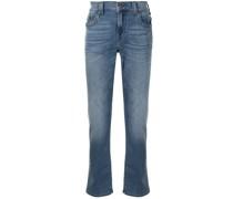 Geno Straight-Leg-Jeans