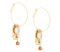 Eldorado earrings