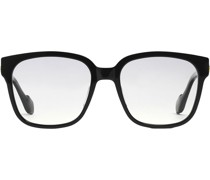 Kamil Sonnenbrille