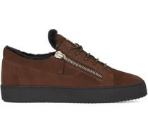 Frankie Winter Sneakers