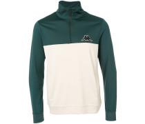 'Kontroll' Sweatshirt
