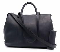 4 Dritta Handtasche