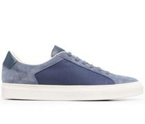 Retro Summer Edition Sneakers