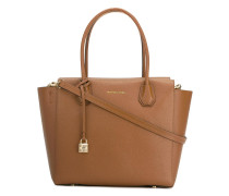 Große 'Mercer' Handtasche