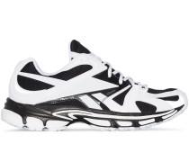 x Reebok 'Spike 200' Sneakers